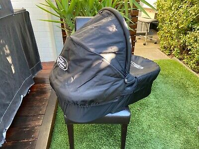 Baby Jogger Bassinet for City Elite