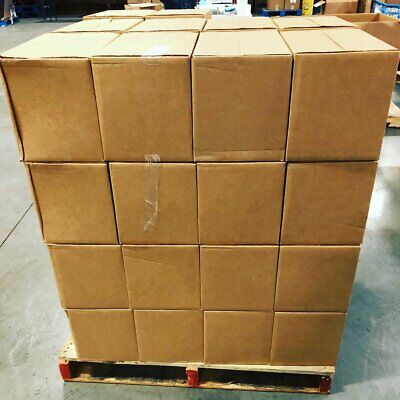 Wholesale Pallet of Used CD'S 4000 Units Approx 8 pence a Cd