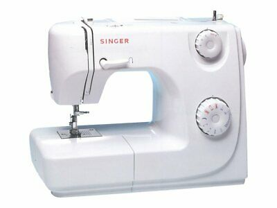 VSM Singer Sewing machine 8 stitches 1 four-step buttonhole 8280