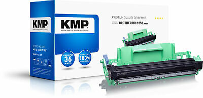 KMP Tamburo sostituisce compatible with Brother DR-1050 DR1050 Compatib 12607000