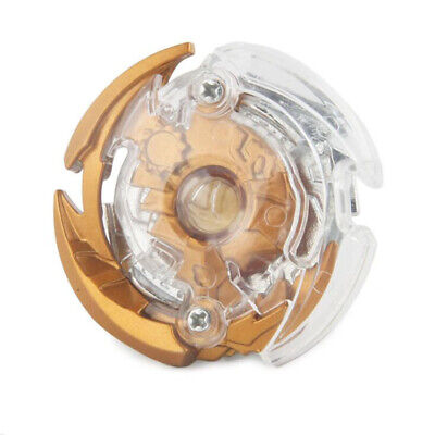 2019 Beyblade Burst Fusion God Spinning Top Bey Blade Without Launcher