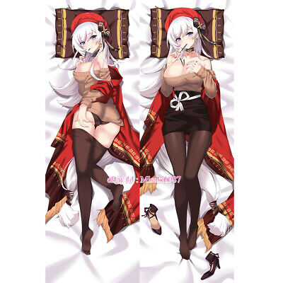 Anime Azur Lane Monarch Wall Scroll Poster Home Decor Holiday Gift 60*90cm#0211