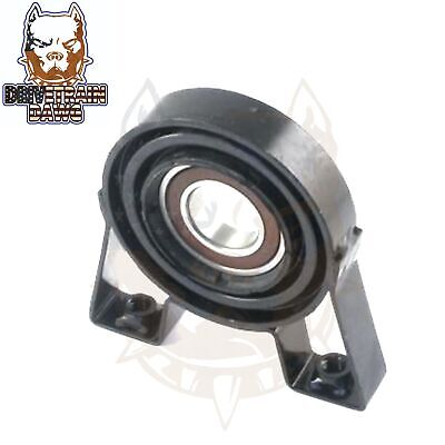 FOR VOLVO XC70 XC90 PROPSHAFT CENTRE SUPPORT BEARING DIAMETER 30x13mm