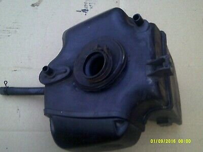 pulse 125 adrenaline rmr125 rmr sinnis airbox carb outlet rubber