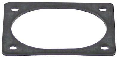 Hobart Gasket for Dishwasher Fx, GX, CM1E, WM2E for Dosing Device