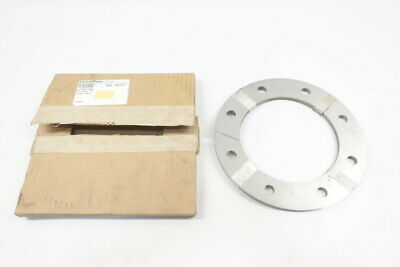 Rexnord 610943 Dpk Amr 375 Hhs Coupling Disc Pack