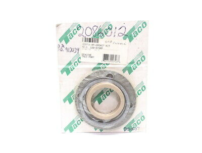 Taco 120-073RP Replacement Gasket Kit