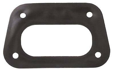 Gasket for Dishwasher Colged Protech-811, Toptech-421, GL71, Hobart 813001