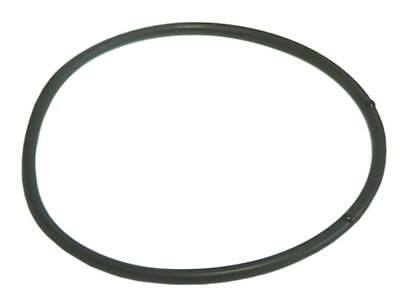 Gasket for Dishwasher Colged Protech-811,Toptech-421,GL71,Hobart