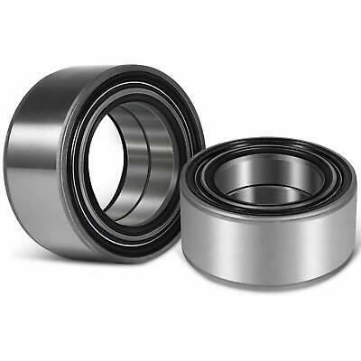 Front Wheel Carrier Bearing for 2008 2009 Polaris RZR 800 /& S 800 rpl 3514583