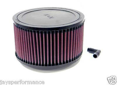 Kn Air Filter (Ra-0960) Replacement High Flow Filtration