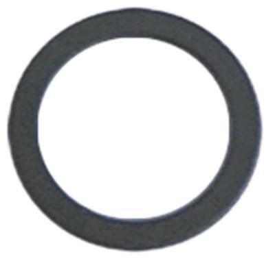 Gasket for Dishwasher Colged Steeltech-360, Toptech-421, 40, Hobart