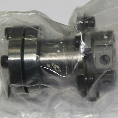 1PCS New FANUC A290-6079-X381 1000 rpm Spindle Coupling One year warranty#QW
