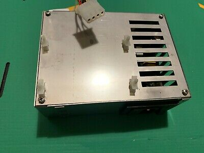 Power Supply Unit PSU - LC Packings UltiMate Plus