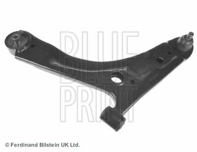 BLUEPRINT ADG086282C Lower Suspension Arm Left Hand With Power Steering