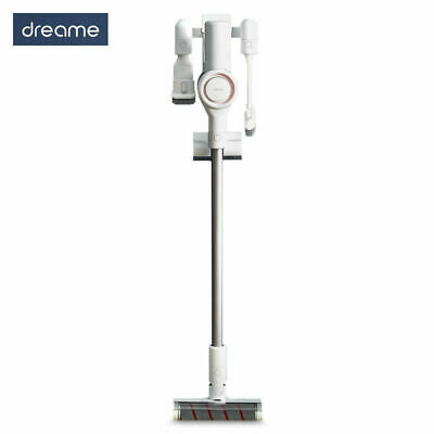 Dreame V9 Handheld Wireless Vacuum Cleaner Dust Collector 2000Pa  For Xiaomi