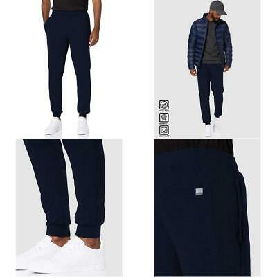 Mens Joggers by Smith /& Jones /'Wetherby/'