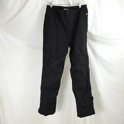 HWK Mesh Motorcycle Air Pants Riding CE ARMORED Motorbike Overpants!!! Waist40-42 Inseam34