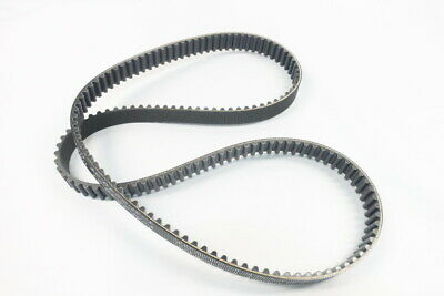 NEW GATES POLY CHAIN 14M-2100-20 TIMING BELT 14M210020