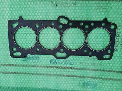 Cometic Head Gasket Eclipse Talon Laser EVO 1-3 4G63 85.5mm Bore 1.3mm Thickness
