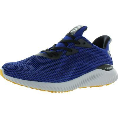 Adidas Mens Alphabounce 1 M Sport Running Trainers Sneakers Shoes BHFO 5454