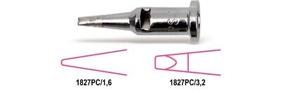 Beta Tools 1827 Pc-16-Spare Conical Tips For 1827