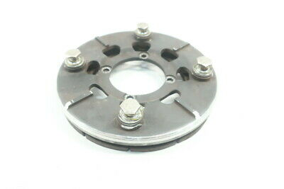 Warner Electric EB-650 5382-101-005 Armature & Carrier Assembly