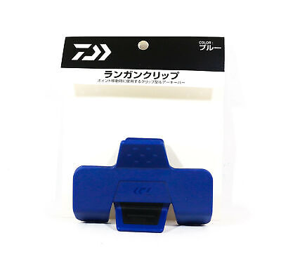 Daiwa Quick Fishing needle remover 666657 Stainless steel hook Japan Import