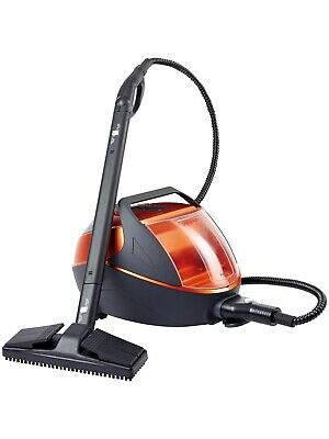 Polti Vaporetto Forever Exclusive Steam Cleaner Brand New RRP £350!