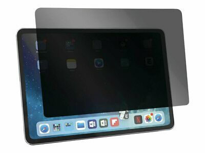 """Kensington Screen privacy filter 11"""" for Apple 11-inch iPad Pro 626781"""