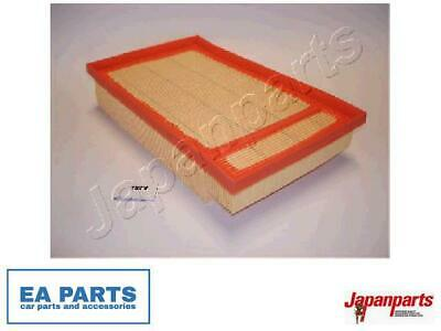 Air Filter For Nissan Japanparts Fa-127S