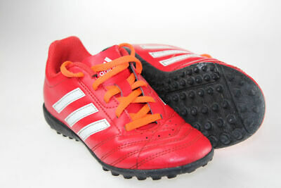 Adidas Football Trainers Size 13 Kids