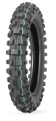 IRC Mini-Cross Motorcross Tire Rear - 3.00-12 T10300