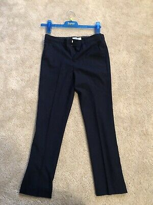 Baker By Ted Baker Trousers Boys Age 11