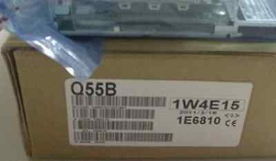 Q55B MITSUBISHI In Box New