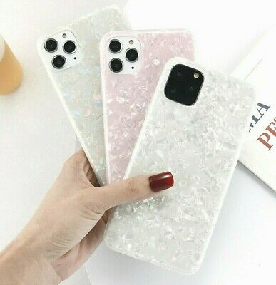 Bling Phone Cover Silicone Case for iPhone 11, 11 PRO MAX XR X XS 7 6 6s 8 Plus