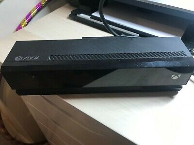Xbox One Kinect Sensor - excellent condition and fully working