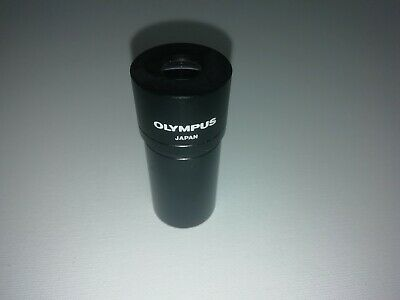 Olympus NFK 3.3X LD 125 Microscope Projection Photo Eyepiece