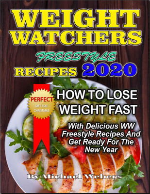 Weight Watchers Freestyle Recipes 2020 How To Lose Weight Fast Vintage Diabetic