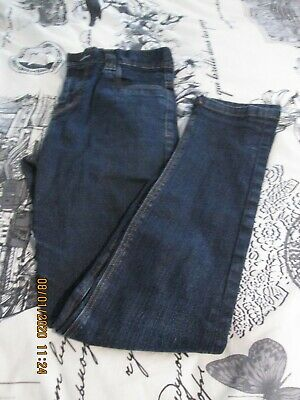 Boys Next Skinny Jeans Age 12 years,