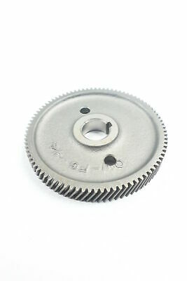 Foote Bros Gear & Mach OW-FG-J4 Dutirated 20mm 86t Helical Gear