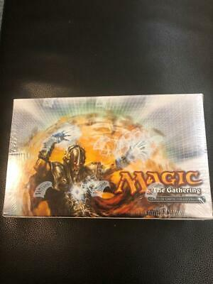 MTG Sealed Booster Pack FREE SHIPPING WITH TRACKING Future Sight