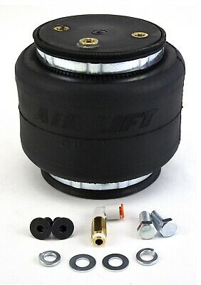 Air Lift 84264 LoadLifter 5000 Ultimate Replacement Air Spring