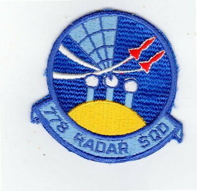 U.S AIR FORCE USAF ARMY MILITARY NAVY TOP GUN AIRCRAFT USA Iron on Patch #P030