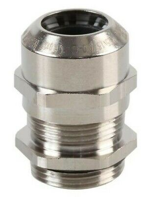 Atex Brass M32 Cable Gland - 10065044
