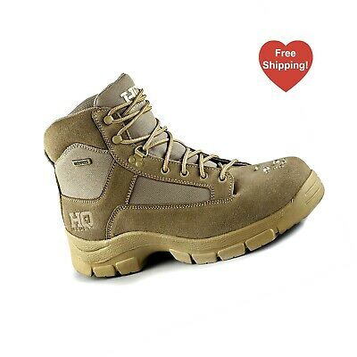 COLUMBIA CANYON POINT Mid Leather 1831541089 Waterproof