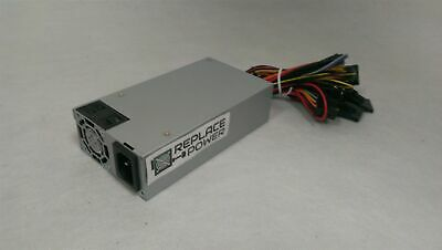 Replace Power Supply for 220w HP Pavilion 5188-2755 - NEW