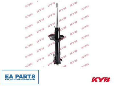 Shock Absorber For Seat Vw Kyb 633712 Premium