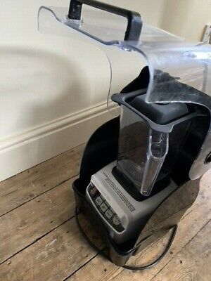 ProBlend Touch 950 Blender  - Collection only