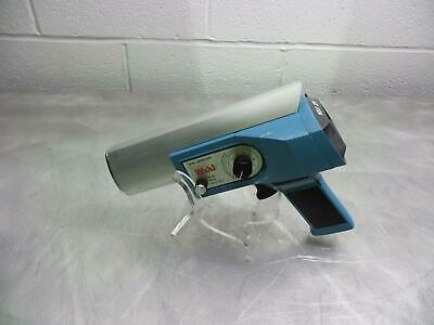Wahl Heat Spy DHS 24X Infrared Thermometer